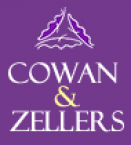 Cowan and Zellers Real Estate
